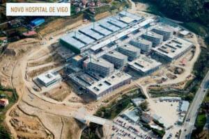 """""""hospital de vigo"""""""
